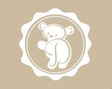 Bébé Doux Logo
